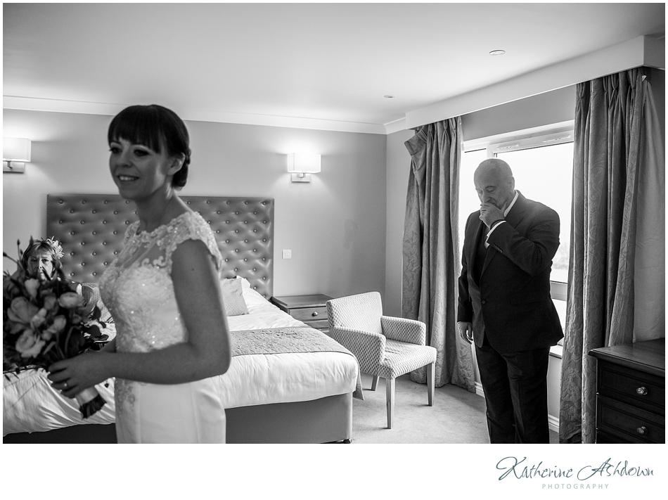 Kersey Mill Wedding_002