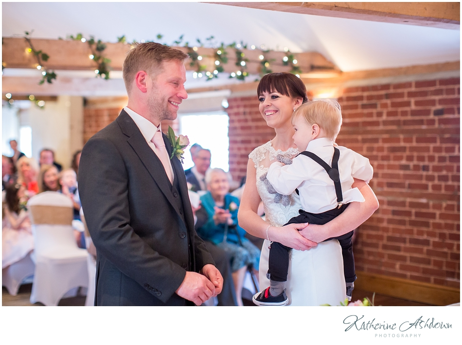 Kersey Mill Wedding_003