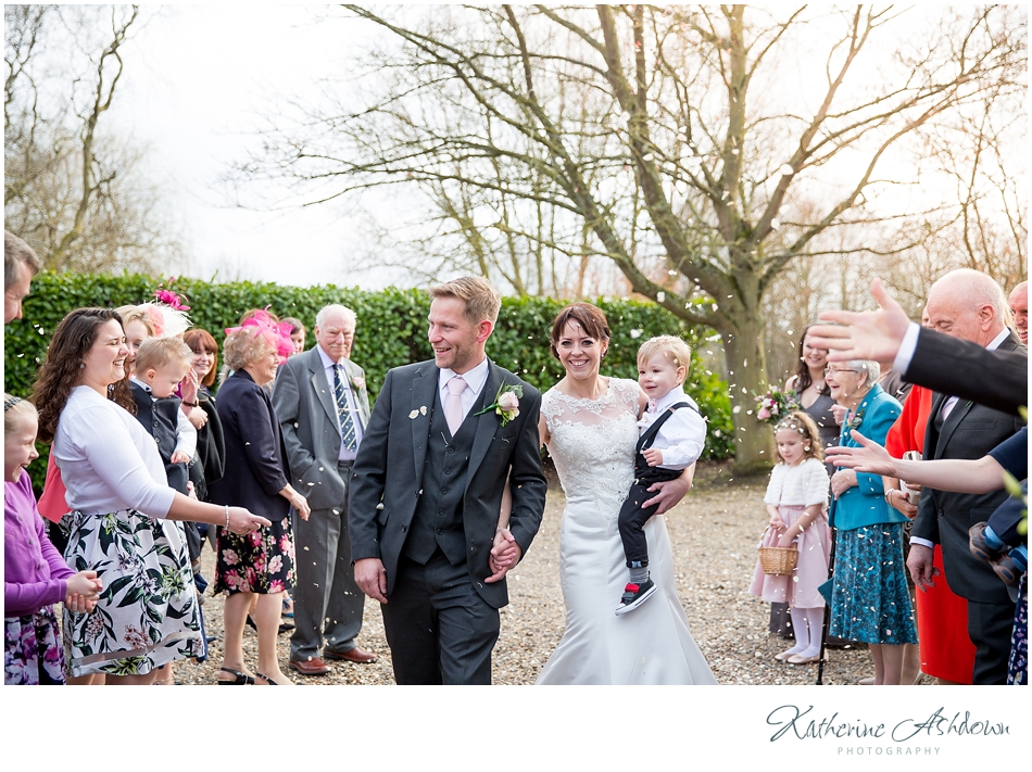 Kersey Mill Wedding_004