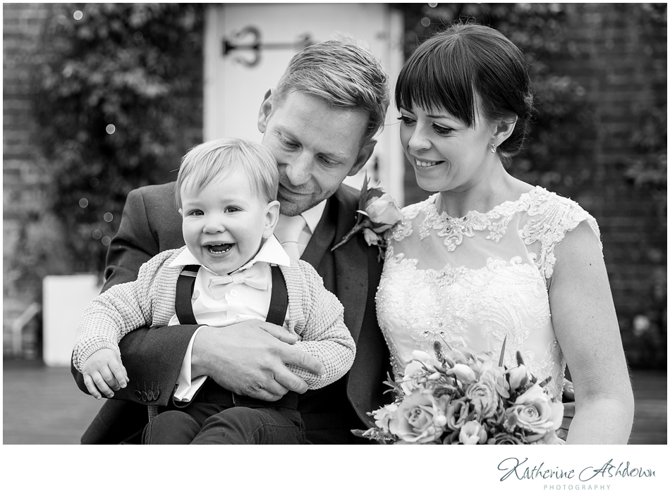 Kersey Mill Wedding_005