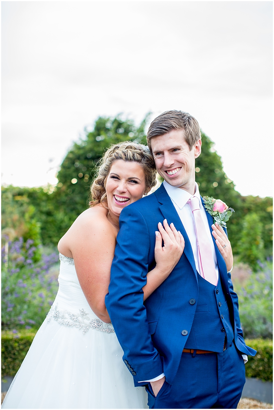 Wedding Photography Norfolk_001