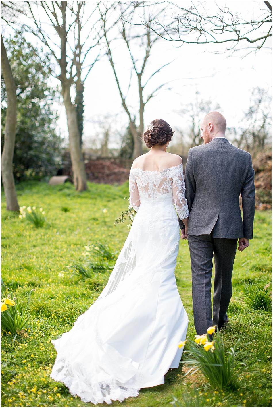 Wedding Photography Norfolk_002