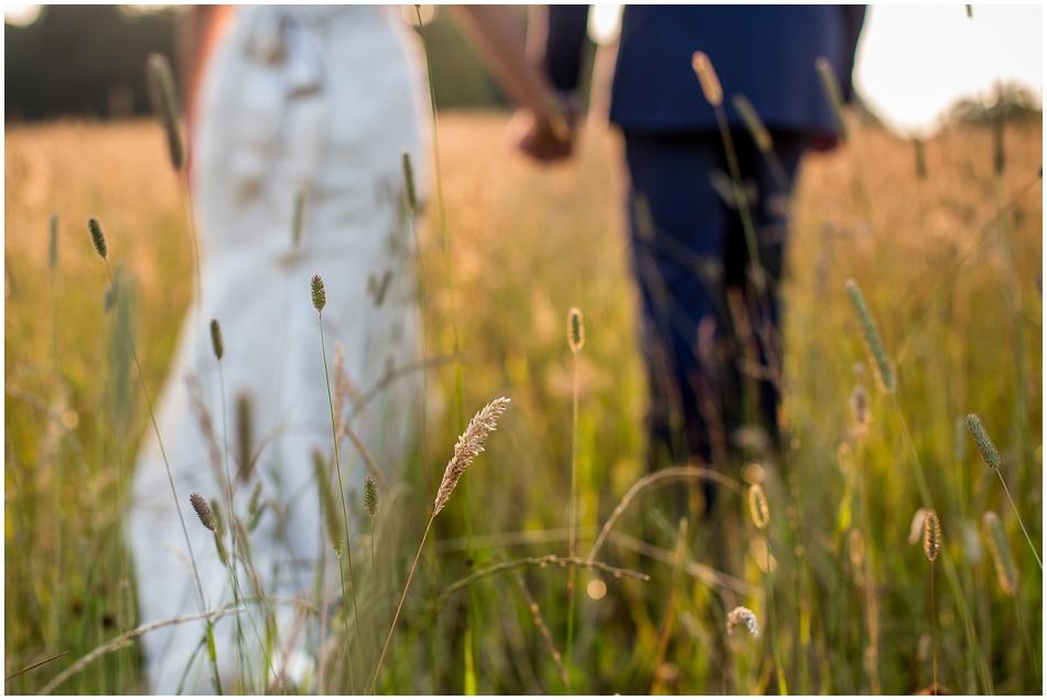 Wedding Photography Norfolk_003