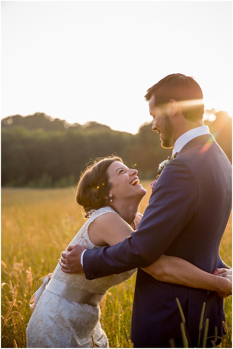 Wedding Photography Norfolk_004