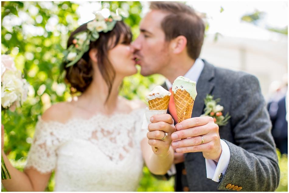 Wedding Photography Norfolk_006