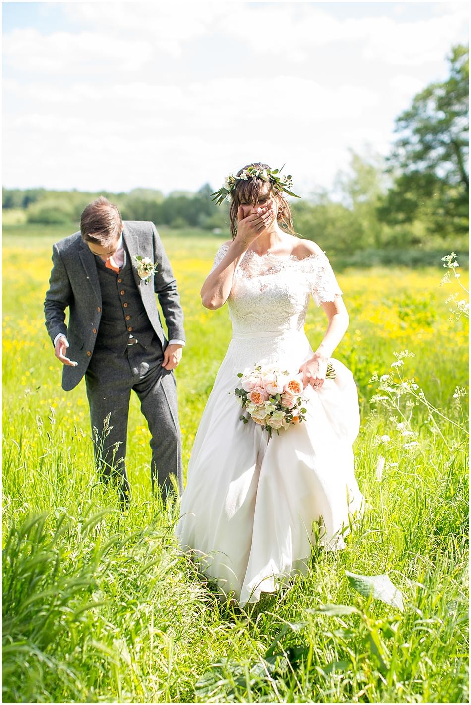 Wedding Photography Norfolk_007