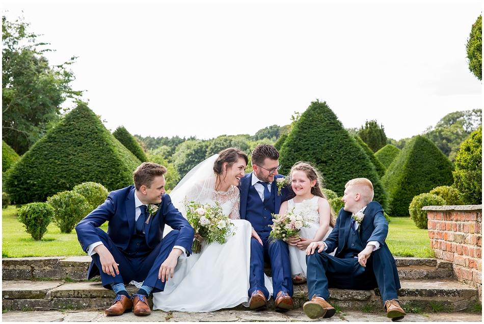 Wedding Photography Norfolk_008
