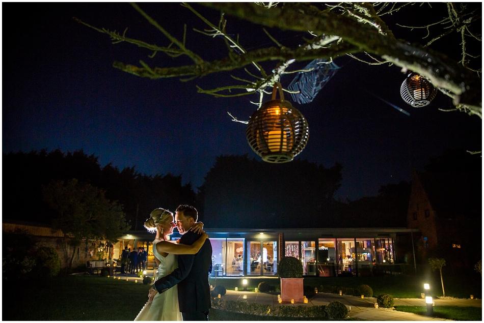 Wedding Photography Norfolk_010