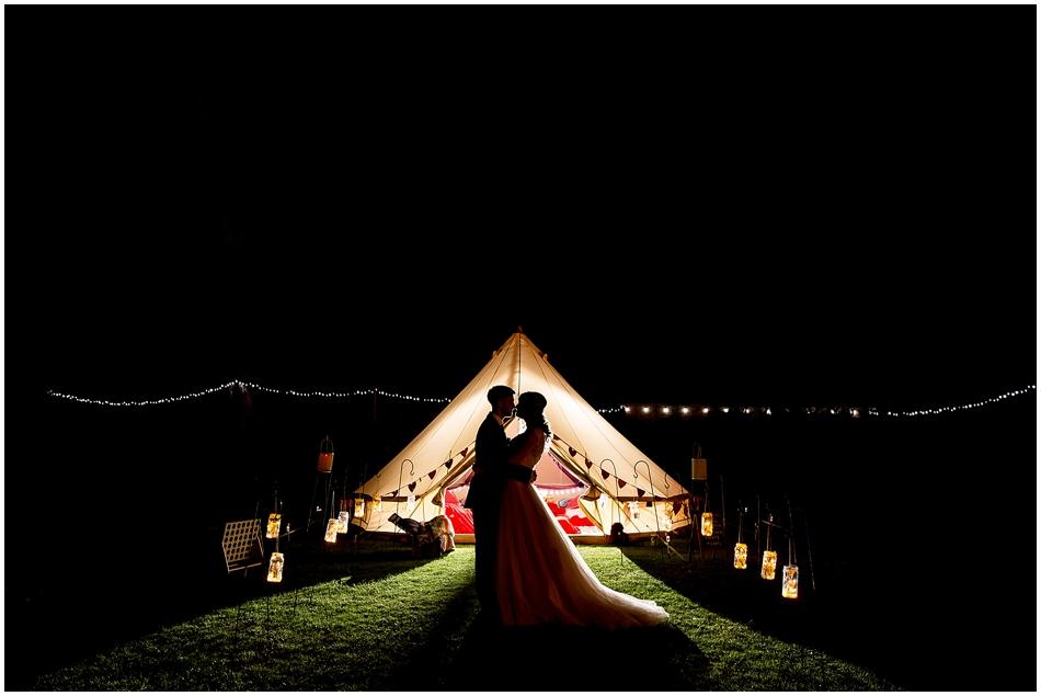 Wedding Photography Norfolk_011
