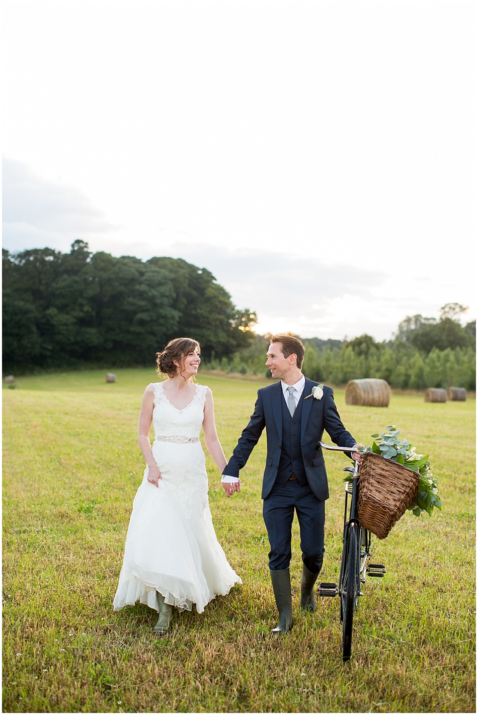 Wedding Photography Norfolk_012