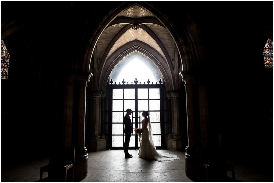 Wedding Photography Norfolk_013