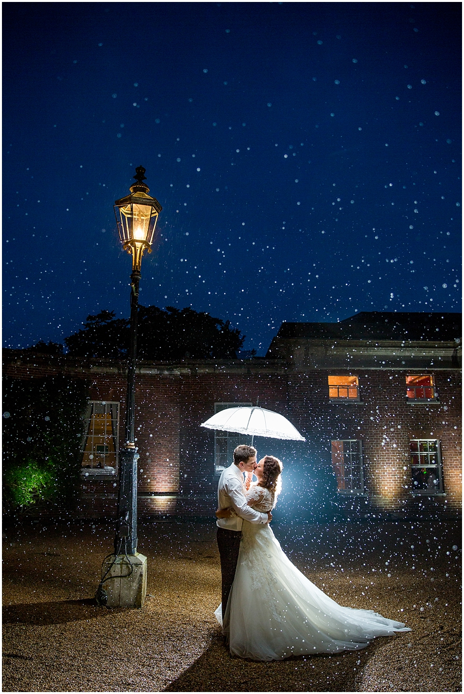 Wedding Photography Norfolk_014