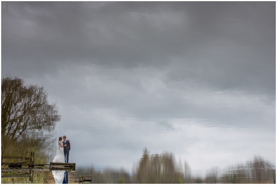 Wedding Photography Norfolk_015