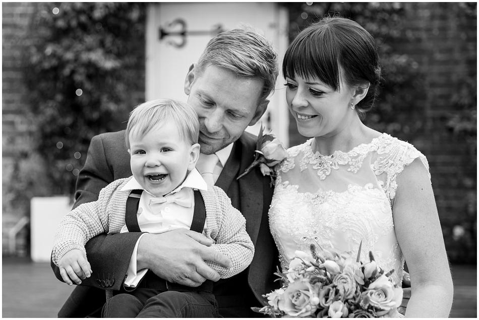 Wedding Photography Norfolk_018