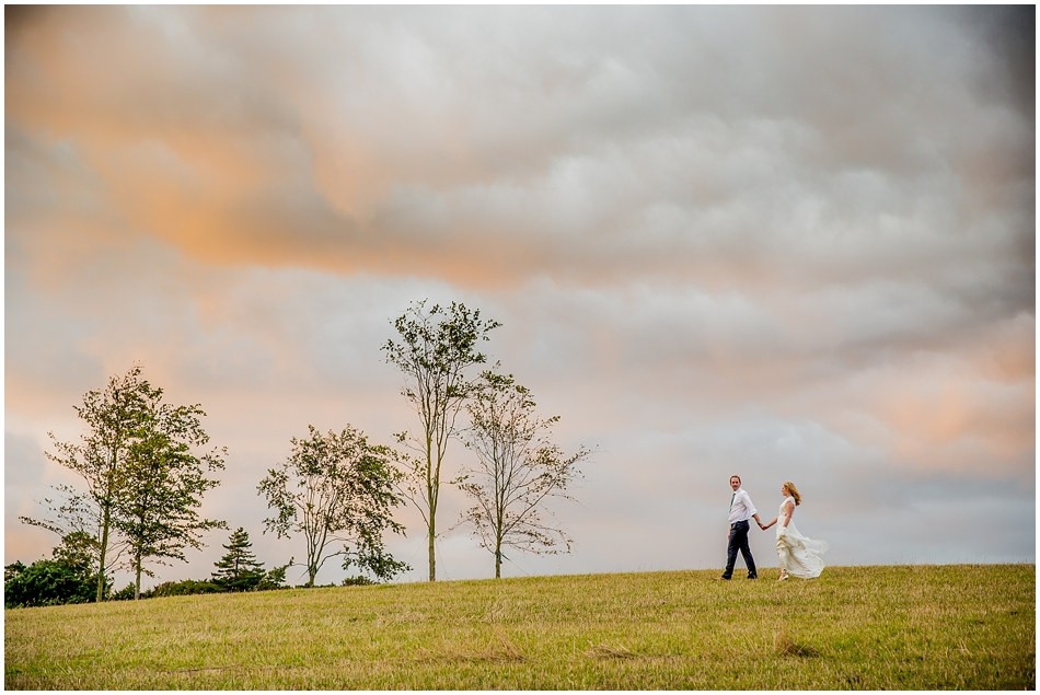 Wedding Photography Norfolk_020
