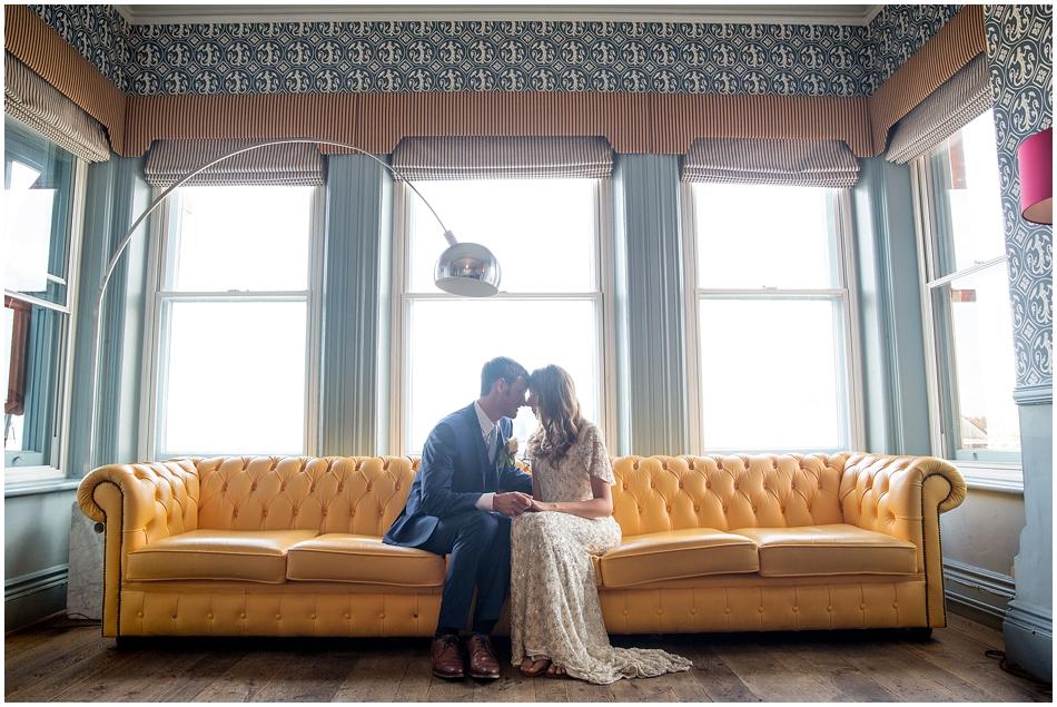 Wedding Photography Norfolk_021