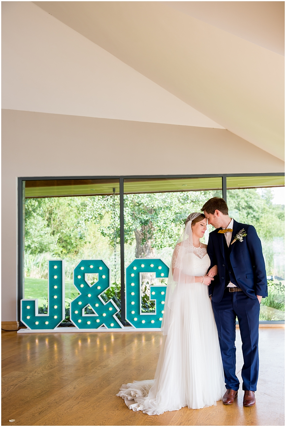 Wedding Photography Norfolk_022
