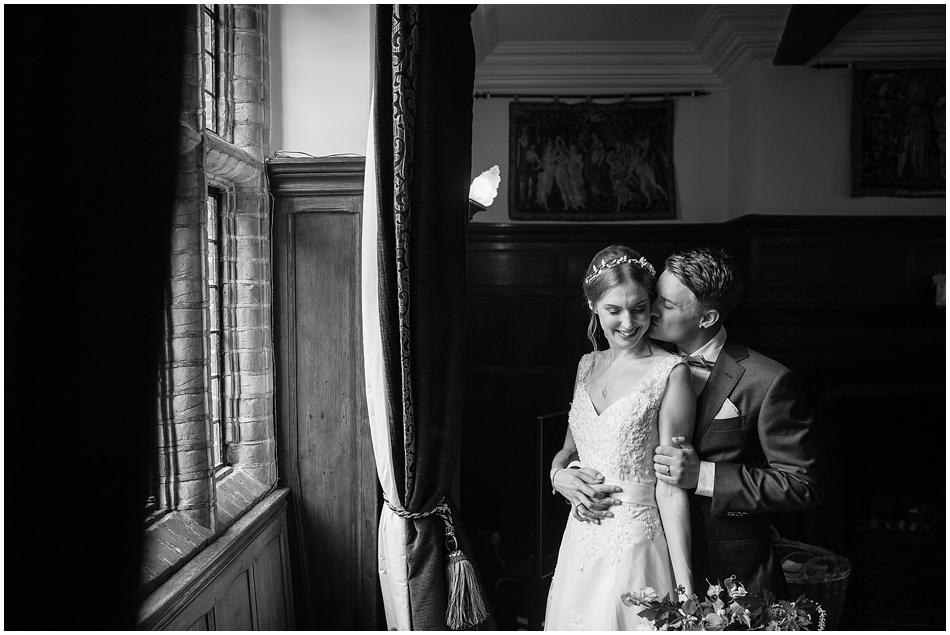 Wedding Photography Norfolk_023
