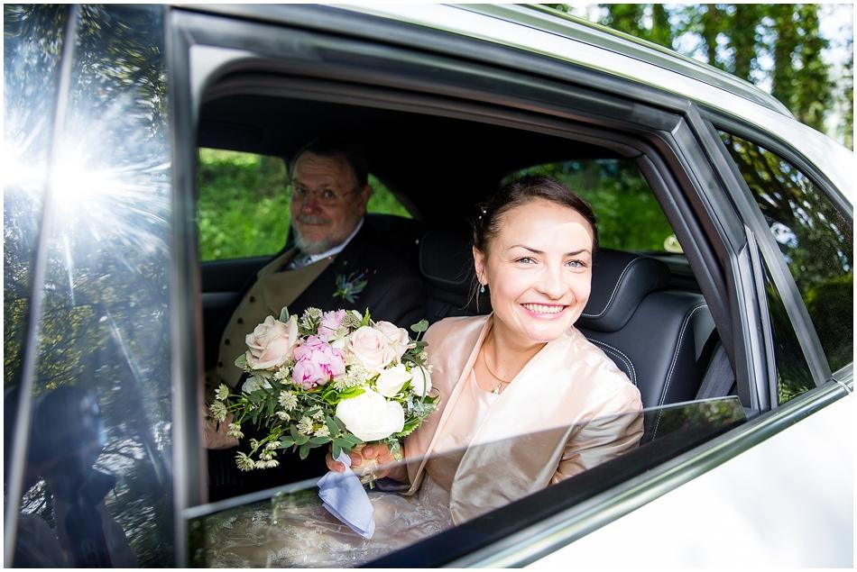 Chaucer Barn wedding_017