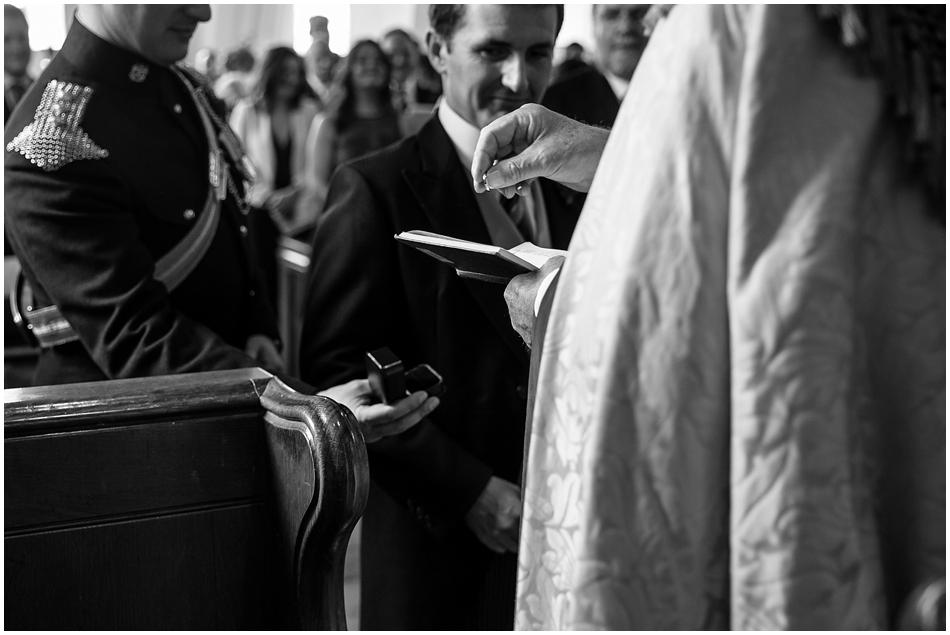 Chaucer Barn wedding_023