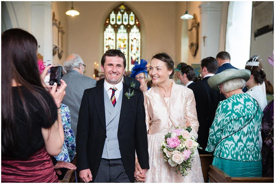 Chaucer Barn wedding_026