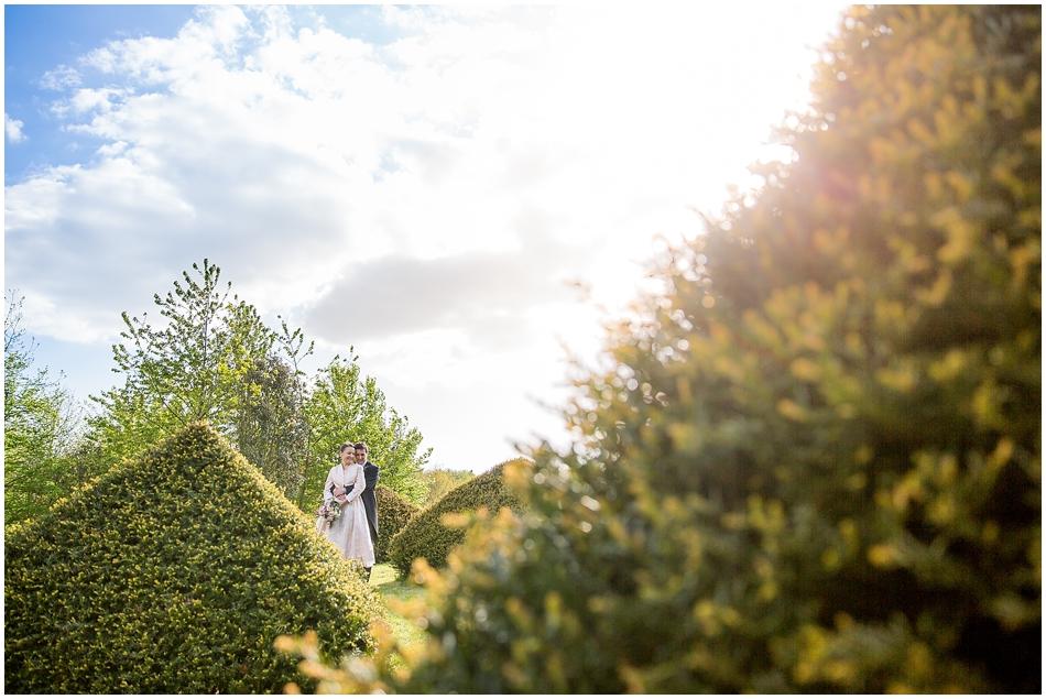 Chaucer Barn wedding_031