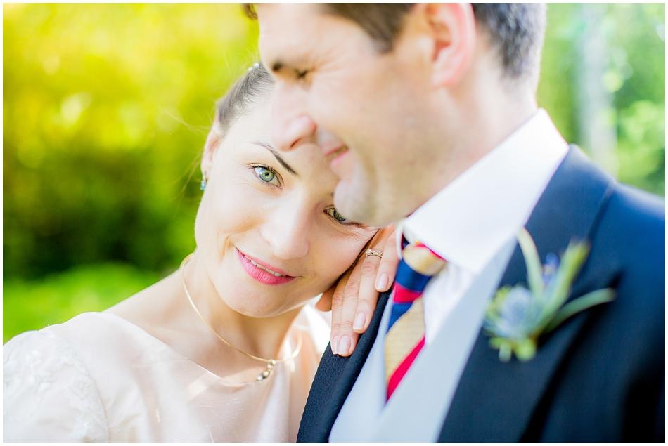 Chaucer Barn wedding_034