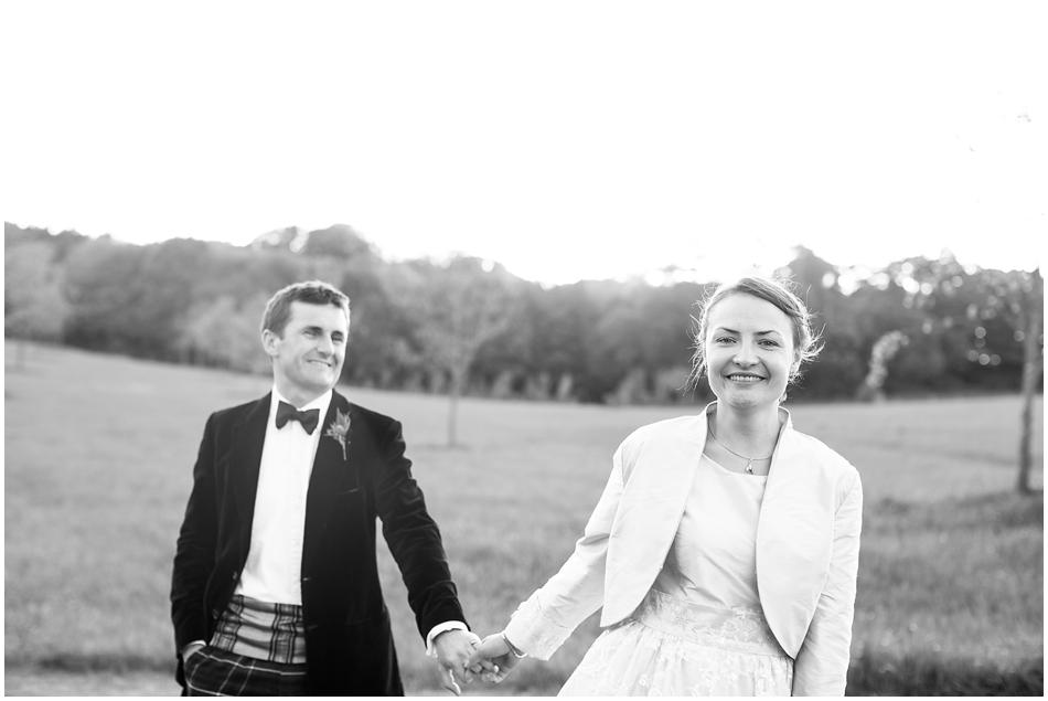 Chaucer Barn wedding_052