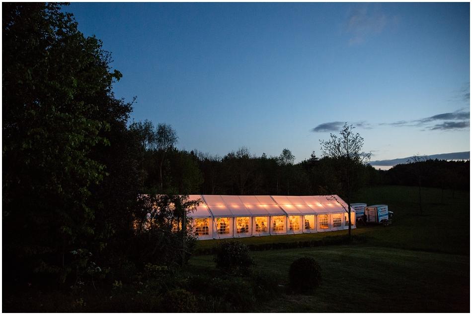 Chaucer Barn wedding_058