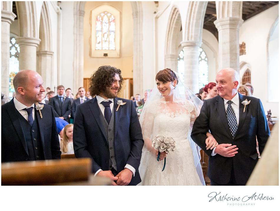 Katherine Ashdown Photography Wedding_034