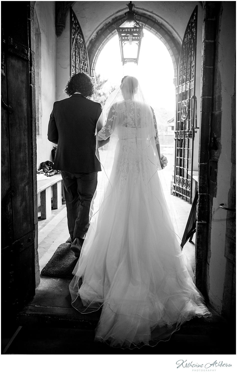 Katherine Ashdown Photography Wedding_035