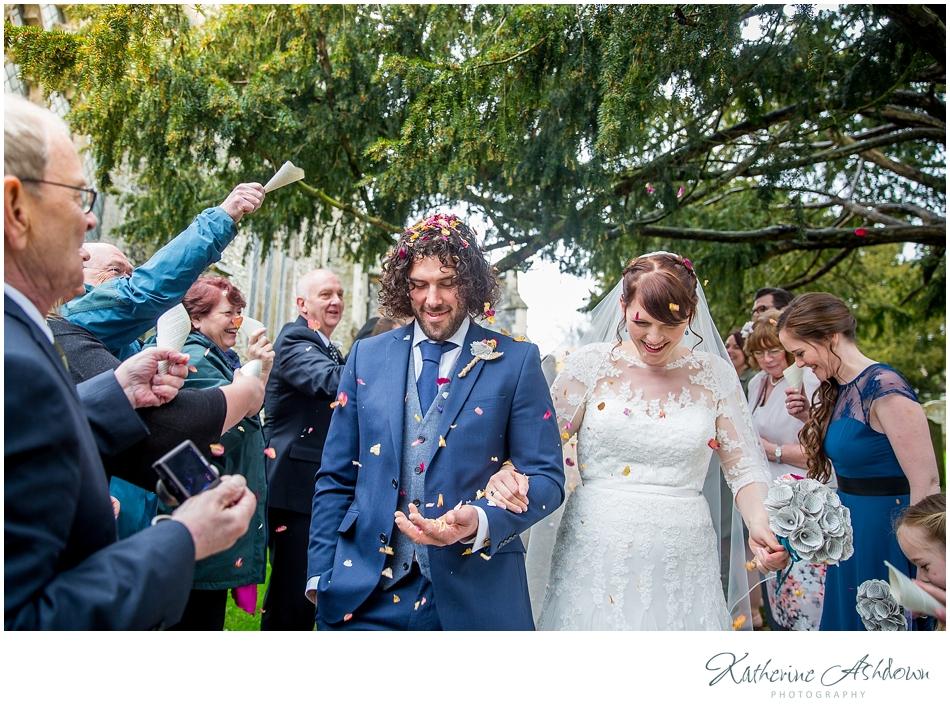 Katherine Ashdown Photography Wedding_036