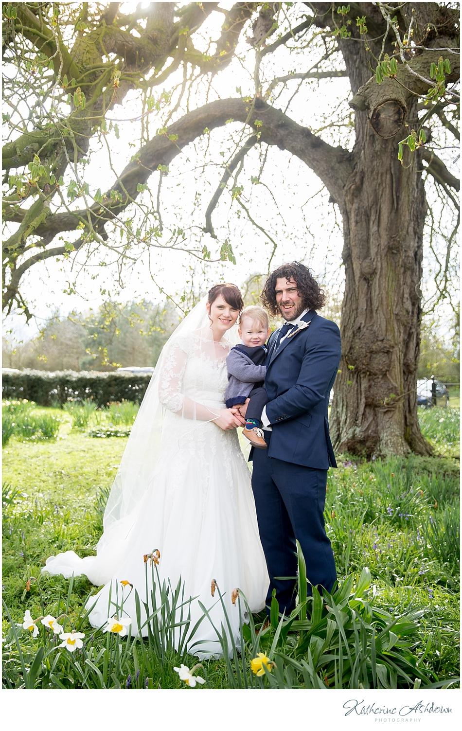Katherine Ashdown Photography Wedding_037