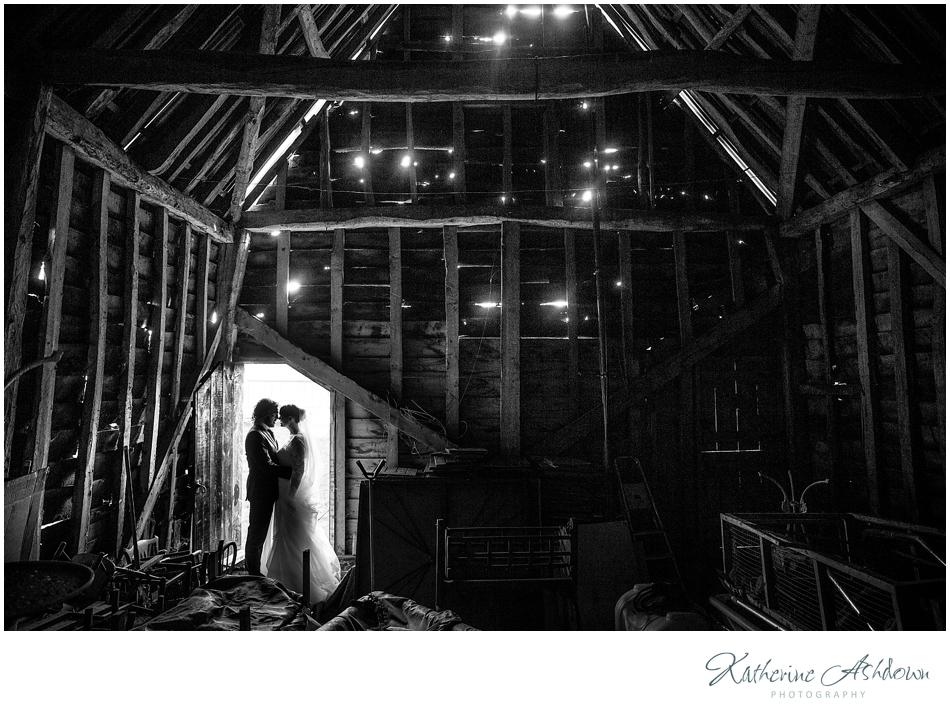 Katherine Ashdown Photography Wedding_038