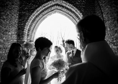 Best Wedding Photography 2015-11
