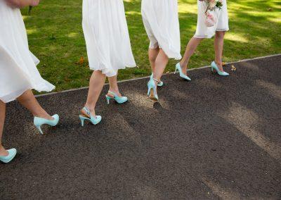 Best Wedding Photography 2015-116