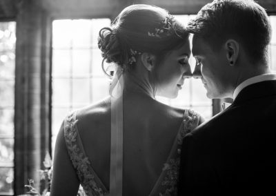 Best Wedding Photography 2015-128