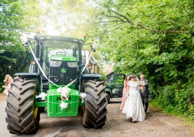 Best Wedding Photography 2015-134