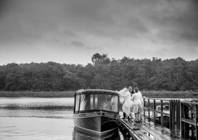 Best Wedding Photography 2015-140