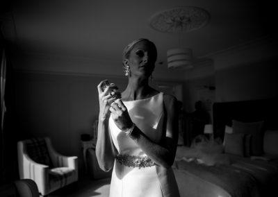 Best Wedding Photography 2015-144