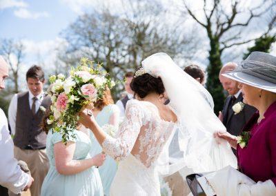 Best Wedding Photography 2015-15