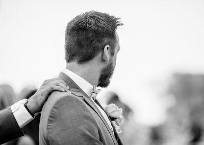 Best Wedding Photography 2015-156
