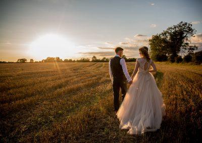 Best Wedding Photography 2015-164