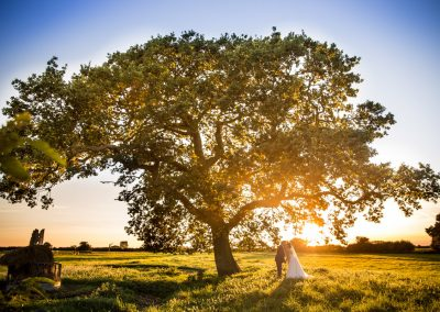 Best Wedding Photography 2015-173