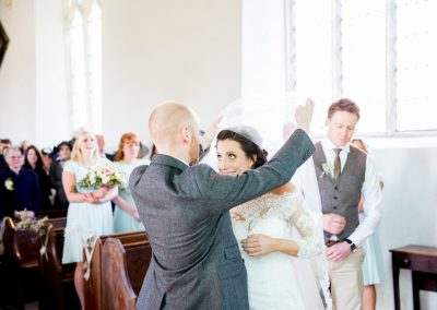 Best Wedding Photography 2015-175