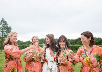 Best Wedding Photography 2015-179