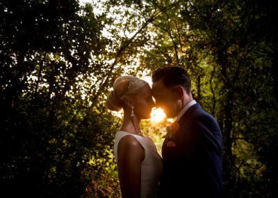 Best Wedding Photography 2015-180