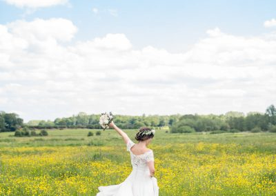 Best Wedding Photography 2015-20