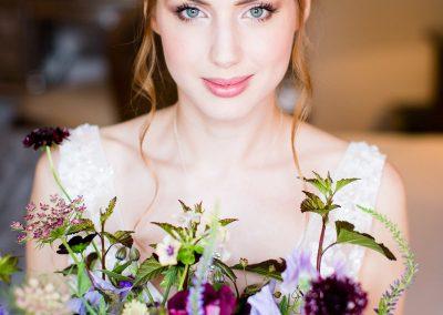 Best Wedding Photography 2015-201