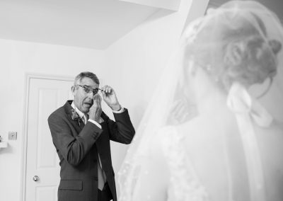 Best Wedding Photography 2015-203